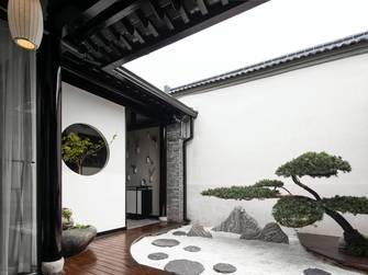 中式风格其他区域装修图片大全
