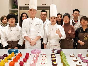 重庆美味学院西点小吃美食培训