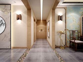5-10万140平米四混搭风格走廊图片