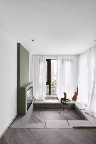 100平米别墅新古典风格其他区域图片