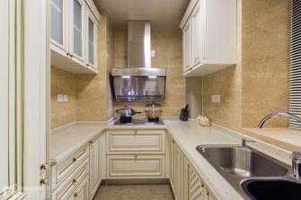 15-20万120平米别墅新古典风格卫生间图