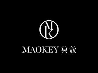 M.K莫蔻美甲美睫皮肤管理中心