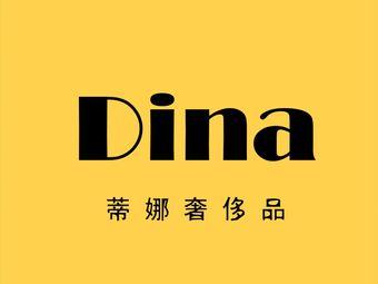 Dina蒂娜二手奢侈品鉴定回收寄售护理
