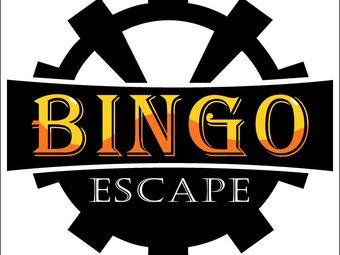 Bingo密室逃脱(肇康店)