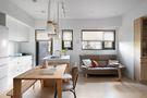 5-10万70平米日式风格客厅装修案例