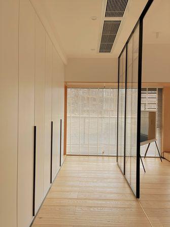 15-20万110平米日式风格走廊图片大全