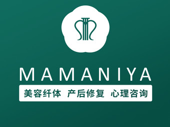 MAMANIYA 妈妈尼娅(湖滨店)