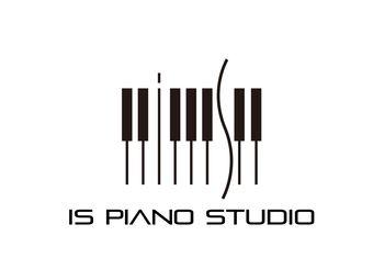 IS PIANO STUDIO