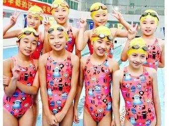 萬里游泳館(三林店)