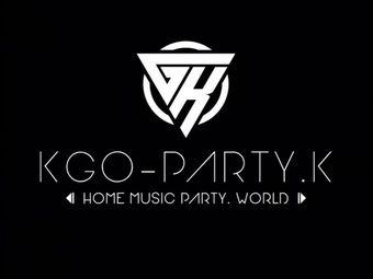 KGO PARTY.KTV