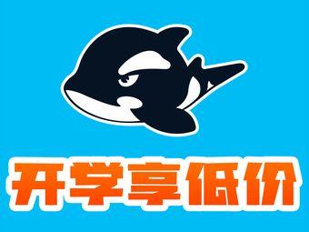 网鱼网咖(翠竹路店)