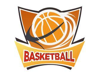 宏宇篮球俱乐部