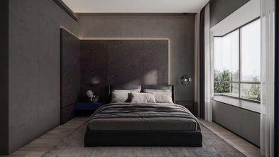 10-15万80平米混搭风格卧室图片