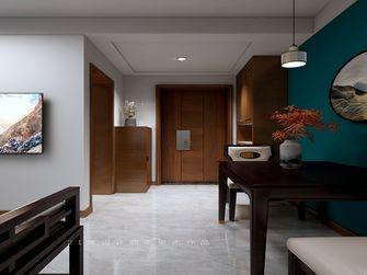 5-10万60平米新古典风格客厅欣赏图