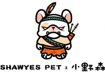 小野森宠物SHAWYES PET(君悦财富广场店)