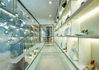 15-20万60平米一室一厅北欧风格走廊装修案例