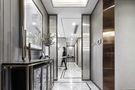 豪华型120平米三室两厅轻奢风格其他区域装修图片大全