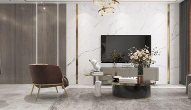 豪华型140平米别墅新古典风格其他区域图片大全