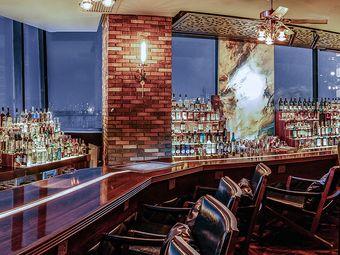 甦loungeII cocktail&whisky