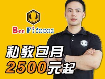 蜂巢私人健身工作室(中关村秀洲店)