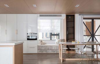 豪华型140平米四室两厅北欧风格其他区域图