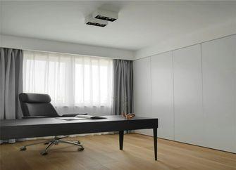 15-20万120平米三室一厅中式风格其他区域效果图