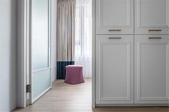 北欧风格卧室装修案例