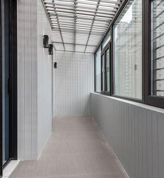 10-15万140平米复式美式风格阳光房图片