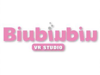 Biubiubiu VR 撸喵社