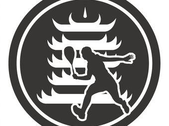 武汉51壁球俱乐部