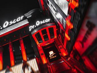 dr·oscar奥斯卡酒吧(柳州店)