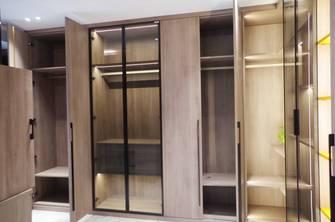 140平米三室一厅港式风格其他区域欣赏图