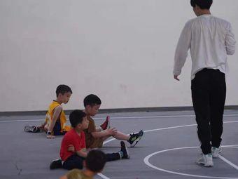 游星中考体育青少年体能中心(高沙店)