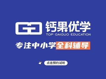钙果优学·通学培训学校(滨湖校区)