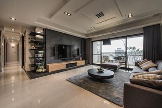 10-15万120平米三室两厅日式风格其他区域设计图