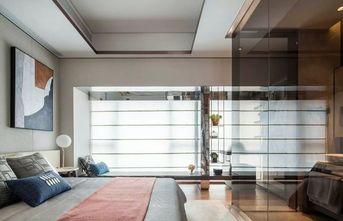 20万以上130平米三室两厅现代简约风格其他区域设计图