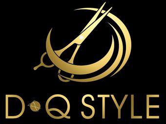 D.Q STYLE(北斗星城店)