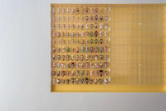 经济型80平米日式风格卧室效果图