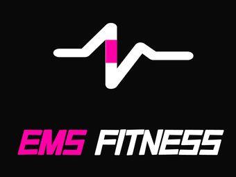 出线EMS黑科技健身
