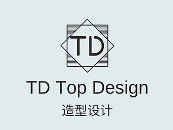TD造型(外图店)
