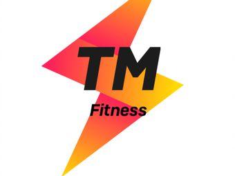 TM健身工作室