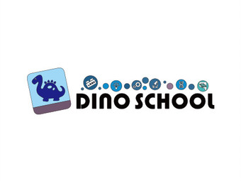 乐高主题活动中心DINO SCHOOL 校区