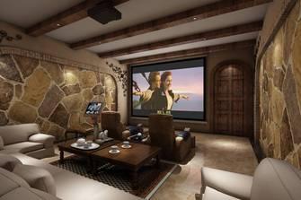 20万以上140平米别墅地中海风格其他区域欣赏图