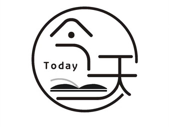 今天自习吧(自习室  寄宿考研)(山科店)