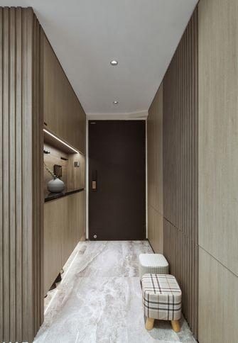 140平米三现代简约风格玄关欣赏图