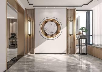 豪华型140平米中式风格其他区域欣赏图