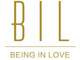 BIL(龙湖店)