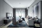 经济型40平米小户型新古典风格客厅装修图片大全
