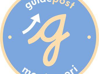 Guidepost 蒙特梭利(呼家楼校区)