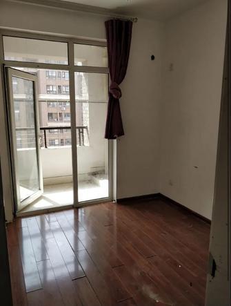 经济型70平米三室两厅混搭风格青少年房效果图